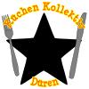 Küchen Kollektiv Düren